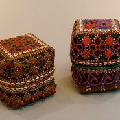 beaded-sumatran-baskets
