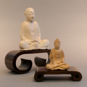 beautiful-woode-buddhas