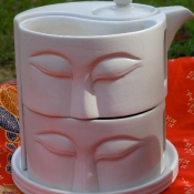 buddha-teapot-and-cups