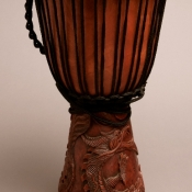 carved-tall-drum