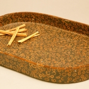 cinnamon-and-resin-tray