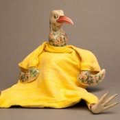 hand-painted-gloroius-duck-doll