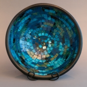 painted-glass-mosaic-large-bowl