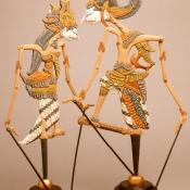 painted-wayang-klitik-puppets