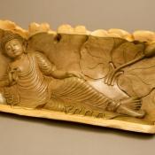 reclining-wooden-buddha