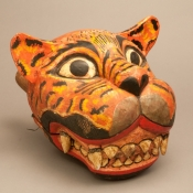 wild-tiger-mask