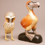 wooden-dodo-and-owl