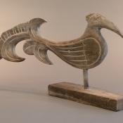 wooden-modern-bird