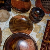 batik-on-sono-wood-bowls-and-platters