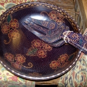 batik-wood-salad-bowl-and-servers