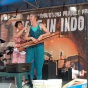 made-in-indonesia-festival-batik-demonstration