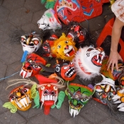collection-of-childrens-masks