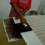 detail-of-batik-chop-work-being-done