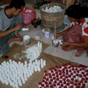 hand-painting-each-ornament