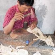 making-shadow-puppets-wayang-kulit-1