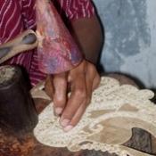 making-shadow-puppets-wayang-kulit