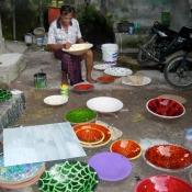 pak-putus-mosaic-studio