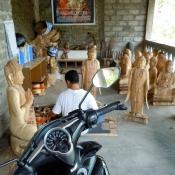 wayan-gunaras-studio