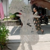 wayang-kulit-shadow-puppet-before-color
