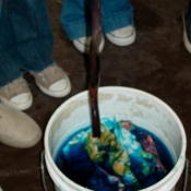 stirring-the-dye-pots