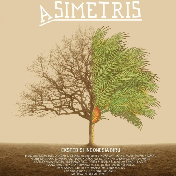 Film-Asimetris